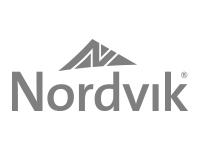 Nordvik-Client