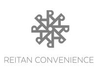 Reitan-Convenience-AS-Client