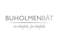 Buholmen