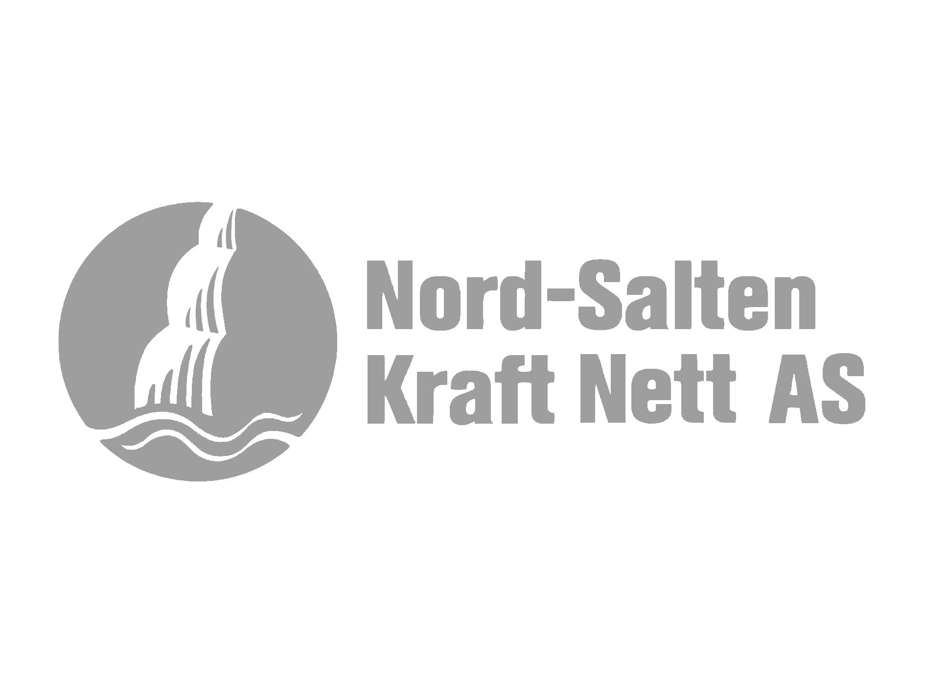 Nordsalten kraft nett AS